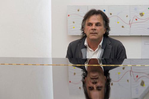 Bis an die Grenzen – Konzert mit Markus Hinterhäuser
