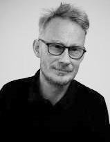 Moritz Nitsche, Foto: Ulrich Freyer